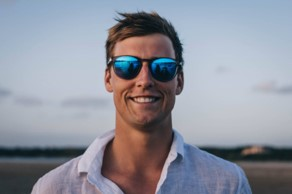 Alex Rossouw