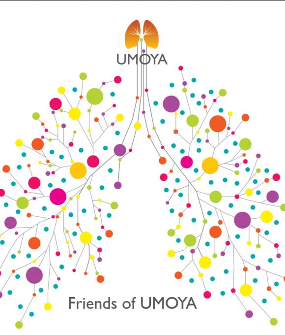 umoya5