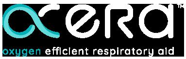Oxera Logo Light